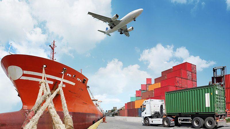 DTA Logistics