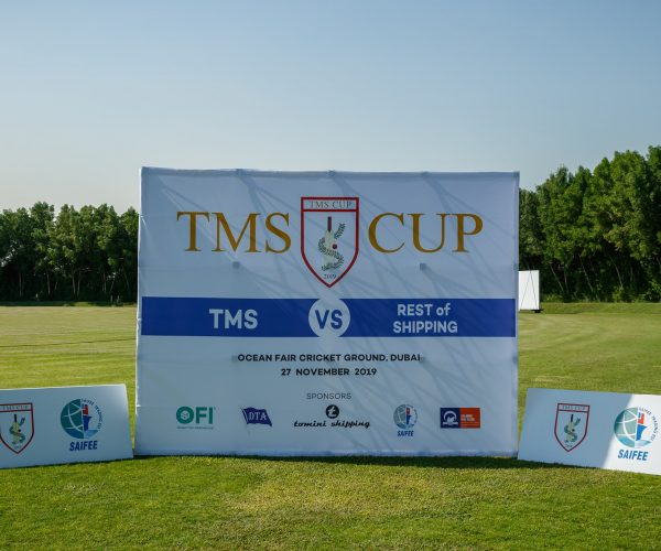 TMS Cup 2020 4